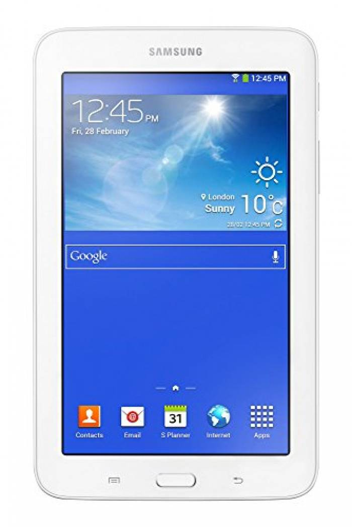 Samsung Galaxy Tab 3 Lite: la recensione di Best-Tech.it