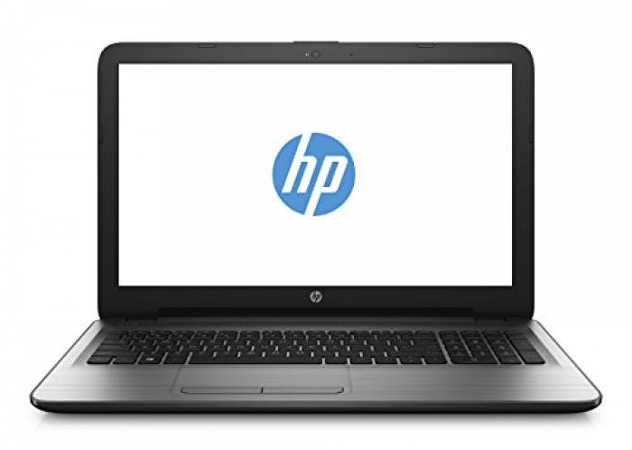 HP 15-ba039nl - La scheda tecnica di Best-Tech.it