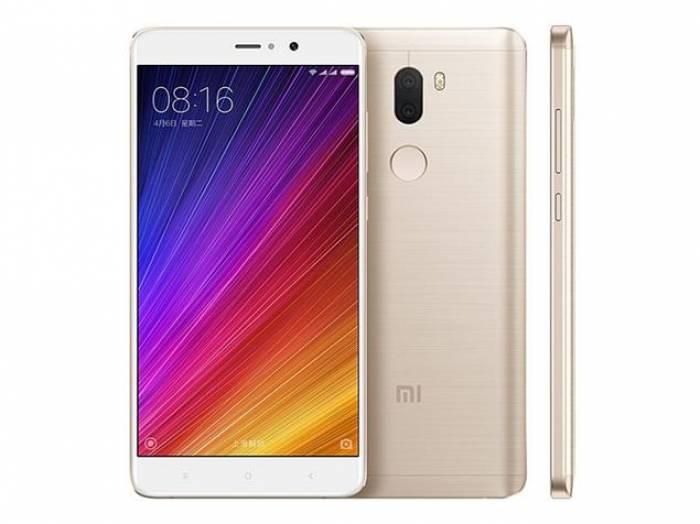 Xiaomi Mi5s Plus 4G - La scheda tecnica di Best-Tech.it
