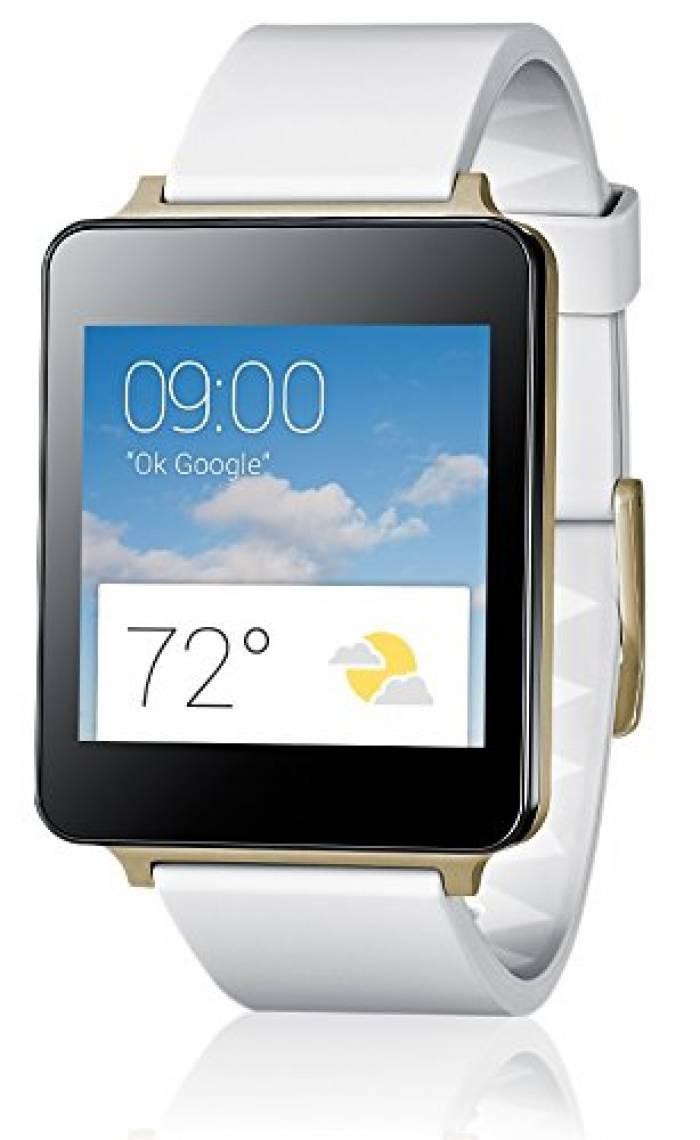 LG G Watch: la recensione di Best-Tech.it