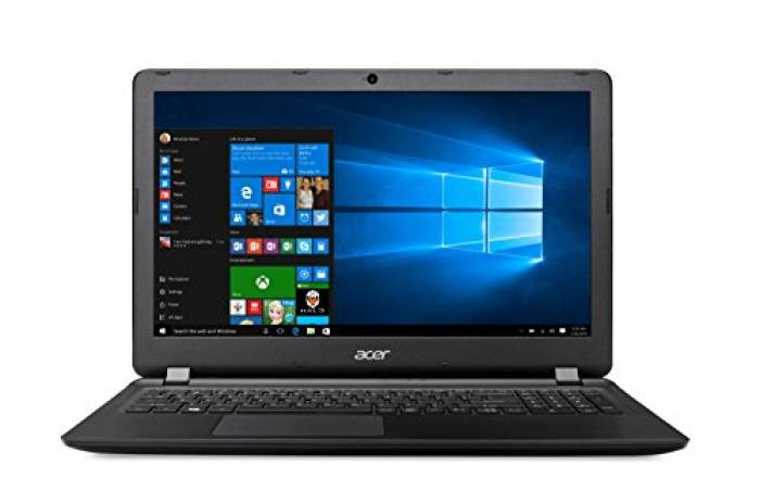 Acer Aspire ES1-523-887J - La scheda tecnica di Best-Tech.it