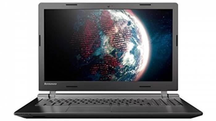 Lenovo B50-10 - La scheda tecnica di Best-Tech.it