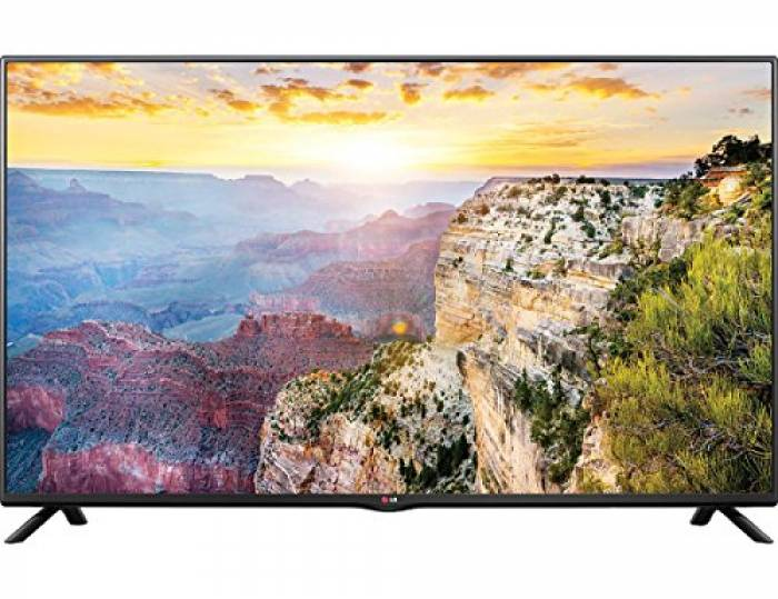LG Tv LED: la recensione di Best-Tech.it