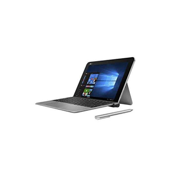 Asus T102HA-GR036T - La scheda tecnica di Best-Tech.it