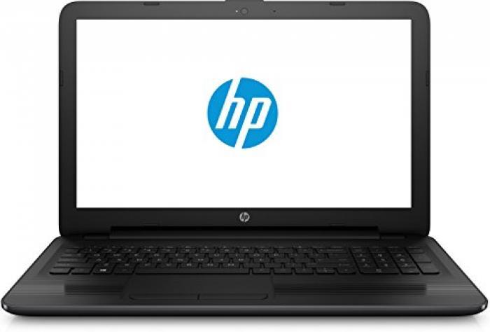 HP W4N09EA - Scheda Tecnica