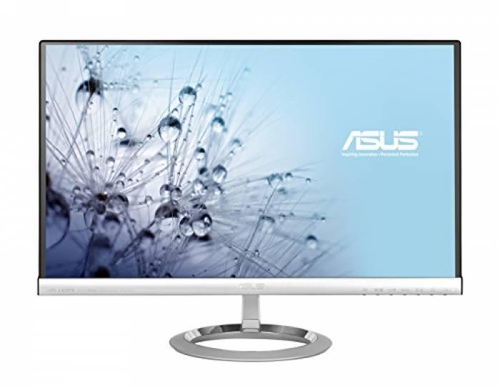 Asus MX239H Monitor: la recensione di Best-Tech.it