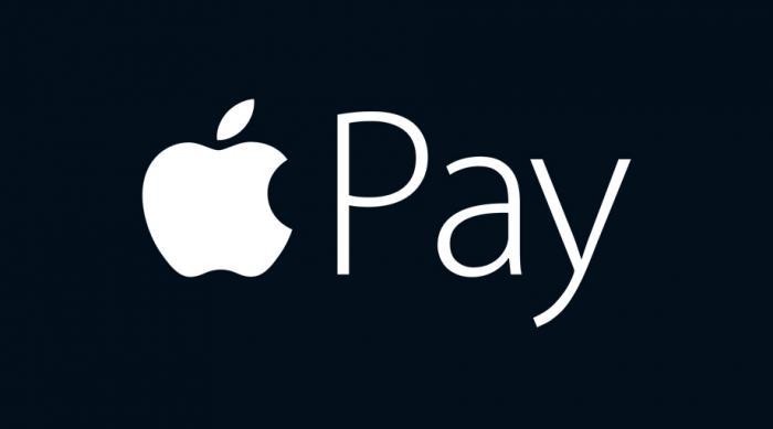 Apple Pay anche in Italia, come funziona?