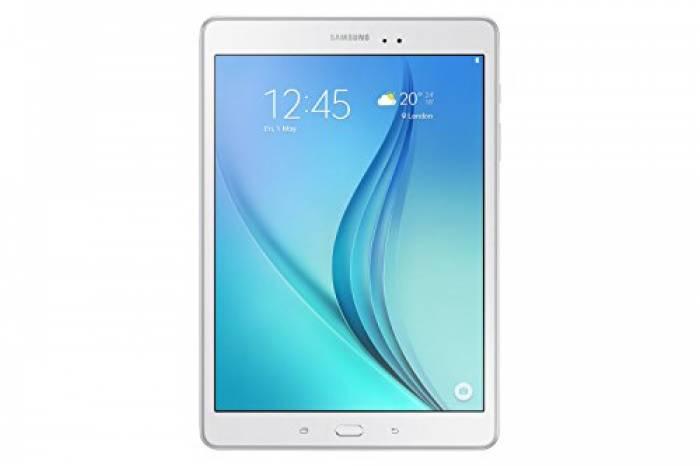 Samsung Galaxy Tab A T550: la recensione di Best-Tech.it