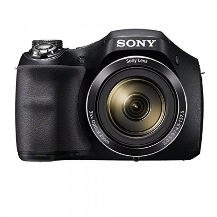 Sony DSCH-300B : la recensione di Best-Tech.it