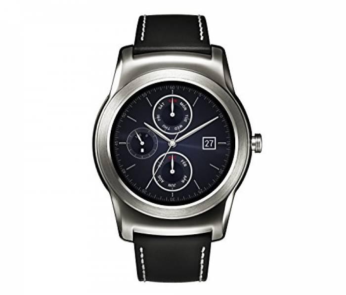 LG Watch Urbane: la recensione di Best-Tech.it