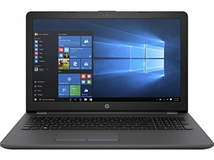 Hp 255 G6 Notebook - Scheda Tecnica