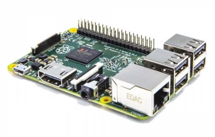 Raspberry Pi 2: la recensione di Best-Tech.it