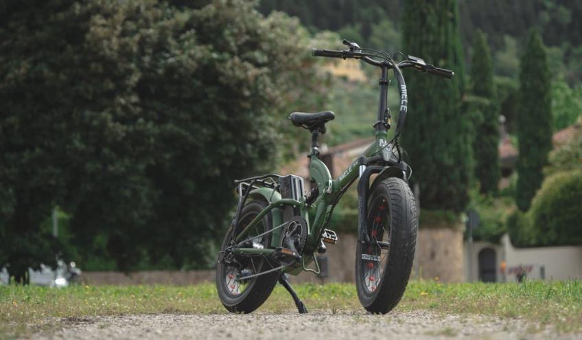 Bonus bici e monopattini elettrici, come ottenere i 500 euro promessi.
