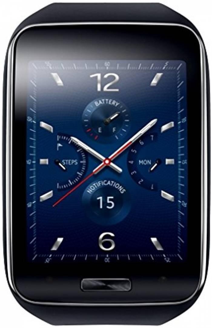 Samsung Gear S: la recensione di Best-Tech.it
