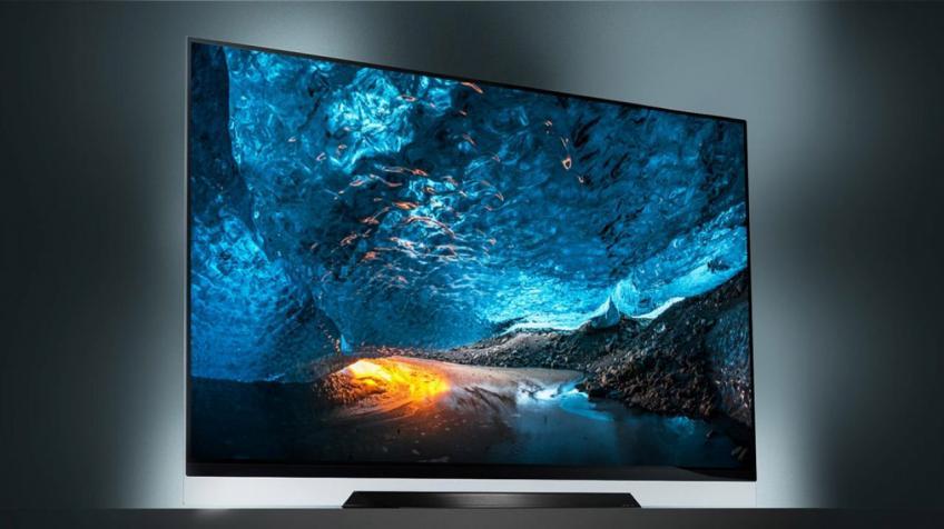 Televisori OLED, guida all'acquisto