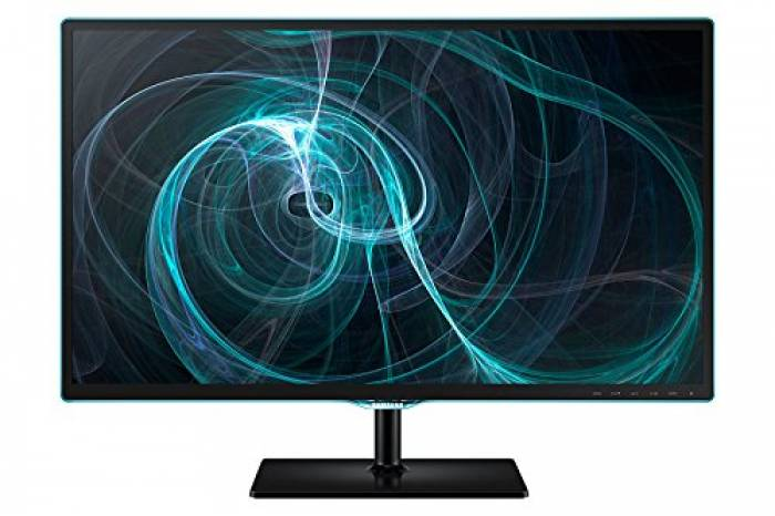 Samsung LT22D390 TV: la recensione di Best-Tech.it