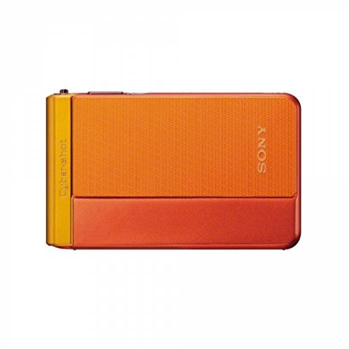 Sony TX30 Fotocamera: la recensione di Best-Tech.it