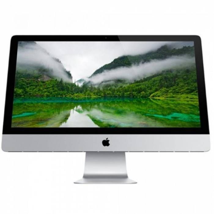 Apple iMac ME086T/A 21.5 pollici: scheda tecnica | Best-Tech.it