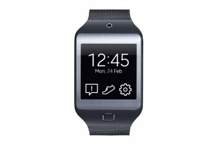 Samsung Gear 2: la recensione di Best-Tech.it