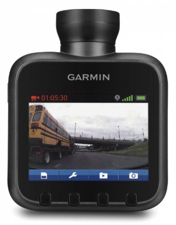 Garmin Dash Cam: la recensione di Best-Tech.it
