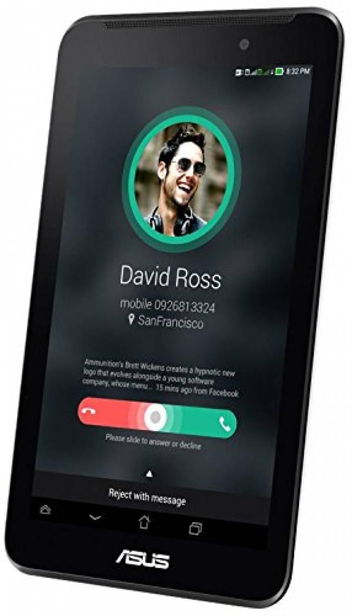 Asus FE170CG-1B047A FonePad: la recensione di Best-Tech.it