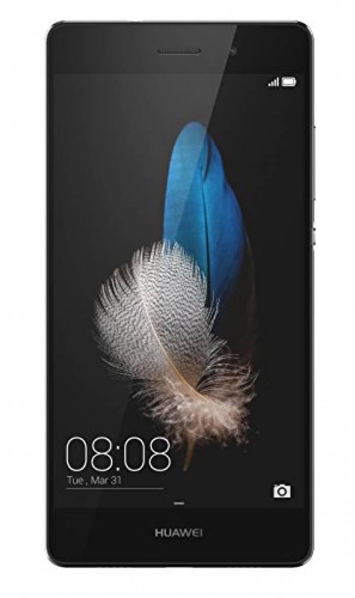 Huawei P8 Lite Smartphone: la recensione di Best-Tech.it