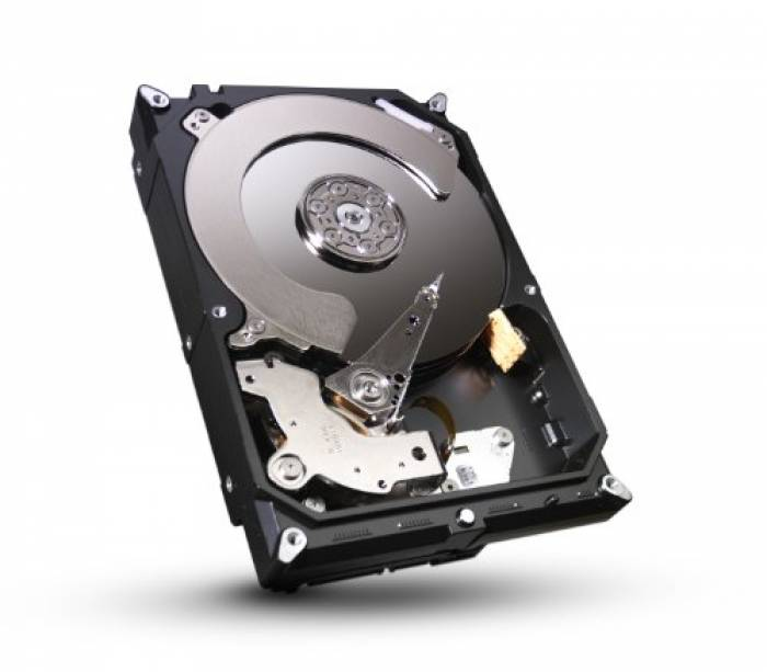 Seagate ST1000DM003 HDD: la recensione di Best-Tech.it