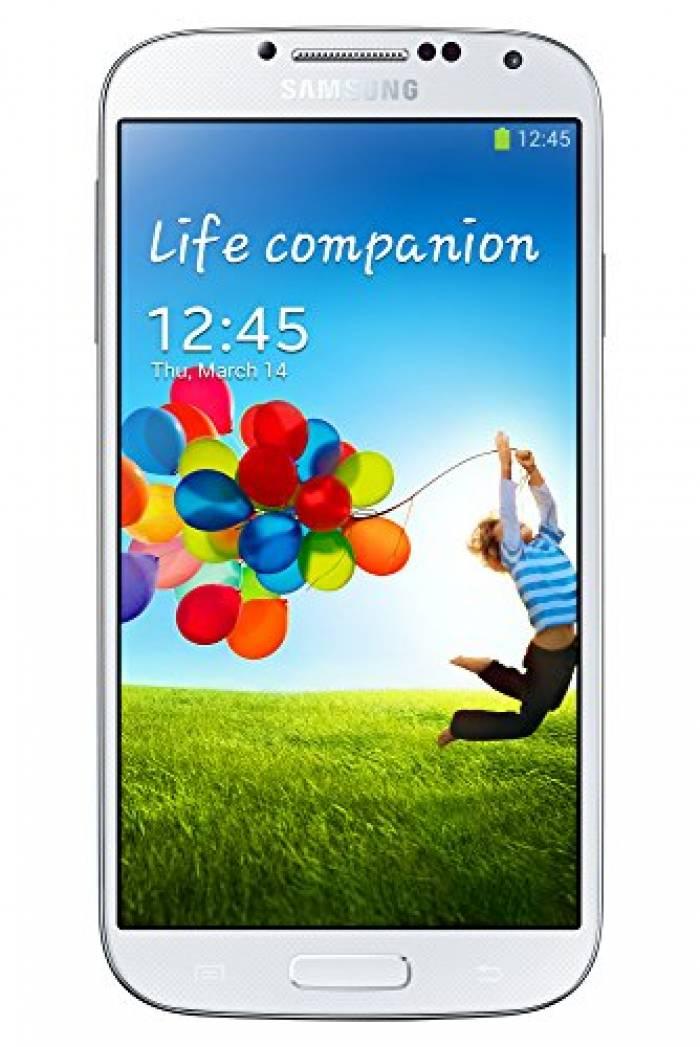 Samsung I9515 Galaxy: la recensione di Best-Tech.it
