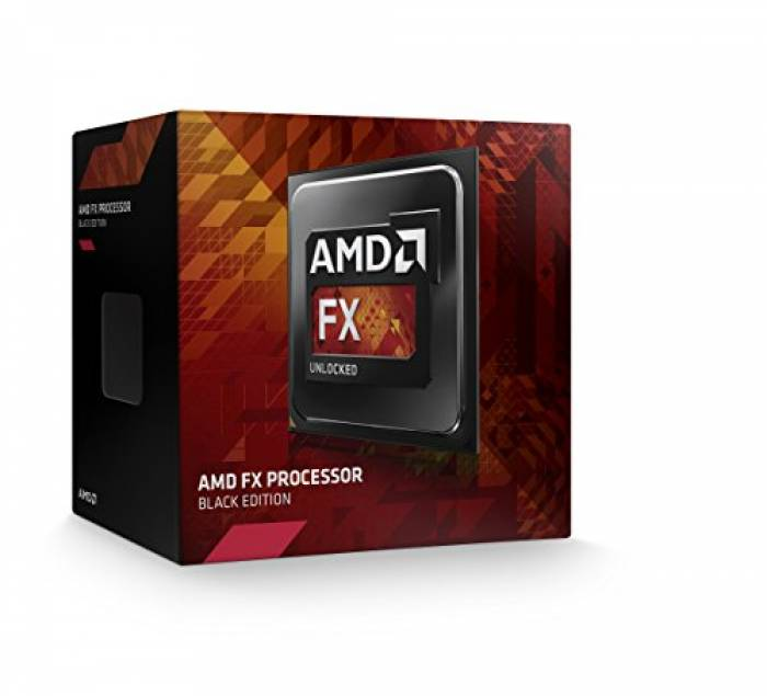 AMD AM3+ FX-6300: la recensione di Best-Tech.it