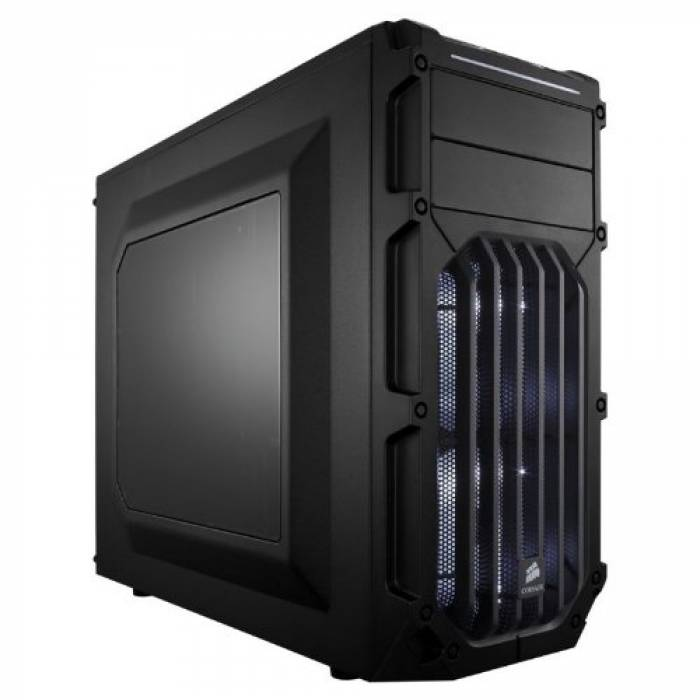 Corsair Carbide SPEC-03: la recensione di Best-Tech.it