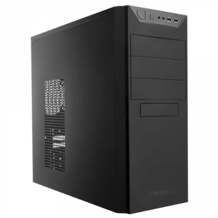 Antec VSK4000E Case: la recensione di Best-Tech.it