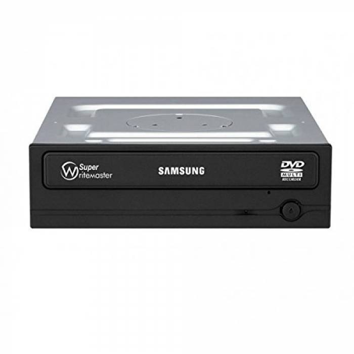 DVD-RW Samsung SH-224FB/BEBE: la recensione di Best-Tech.it