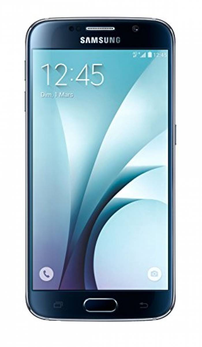 Samsung Galaxy S6: la recensione di Best-Tech.it