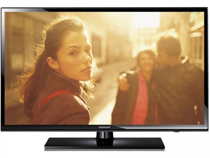 Samsung UE32EH4003 TV: la recensione di Best-Tech.it