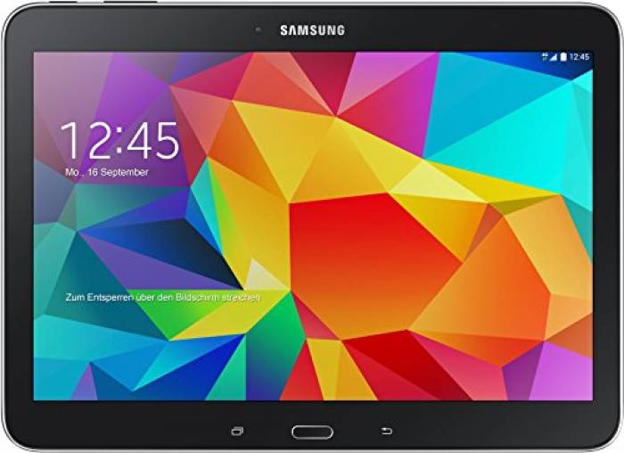 Samsung Galaxy Tab4: la recensione di Best-Tech.it