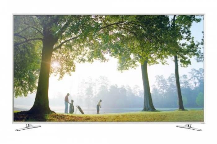 SAMSUNG UE55H6410 Televisore: la recensione di Best-Tech.it