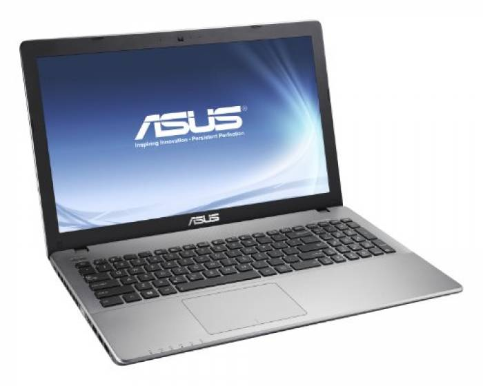 Asus K550JD: la recensione di Best-Tech.it