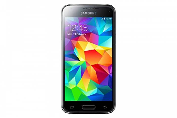 Samsung G800 Galaxy: la recensione di Best-Tech.it