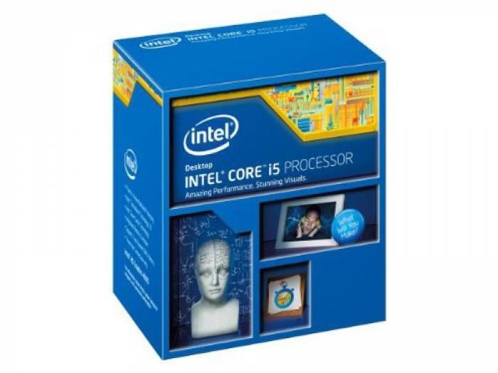 Intel core i5-4570: la recensione di Best-Tech.it