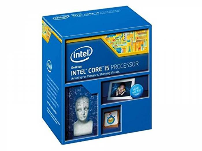 Intel i5-4690K: la recensione di Best-Tech.it