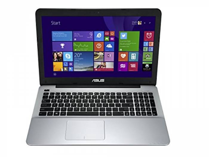 Asus X555LA-XO077D Notebook: la recensione di Best-Tech.it