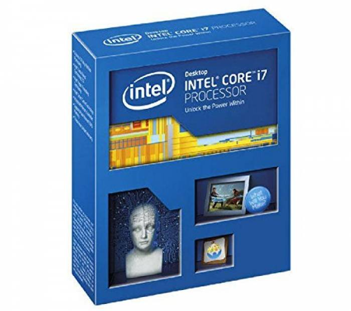 Intel 2011 i7-5930K: la recensione di Best-Tech.it