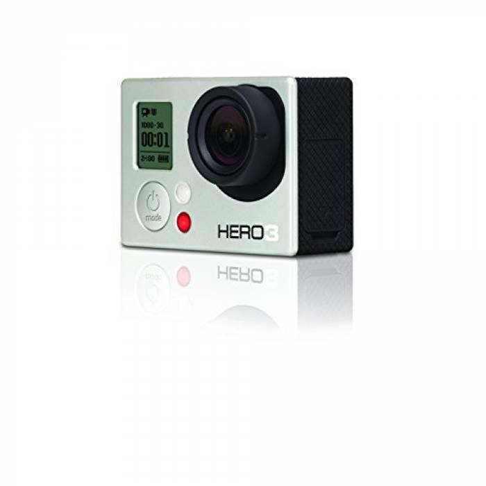 GoPro HERO3 White: la recensione di Best-Tech.it
