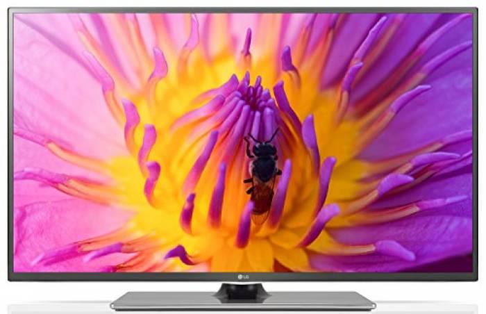 LG ELECTRONICS 42LF6529: la recensione di Best-Tech.it