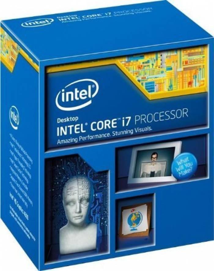 Intel Core i7: la recensione di Best-Tech.it