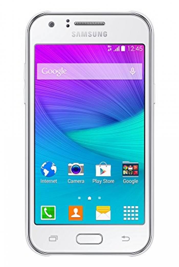 Samsung J100 Galaxy J1 Smartphone: la recensione di Best-Tech.it