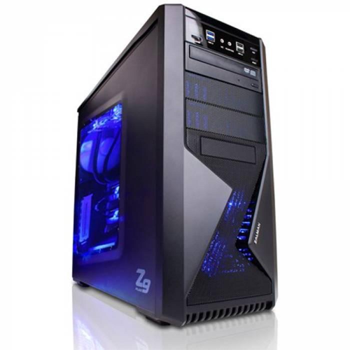 Megaport Gaming PC: la recensione di Best-Tech.it