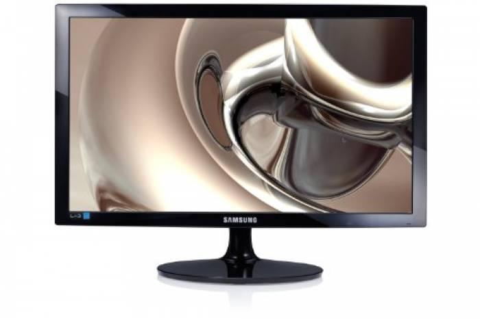 Samsung LS22D300NY LED: la recensione di Best-Tech.it