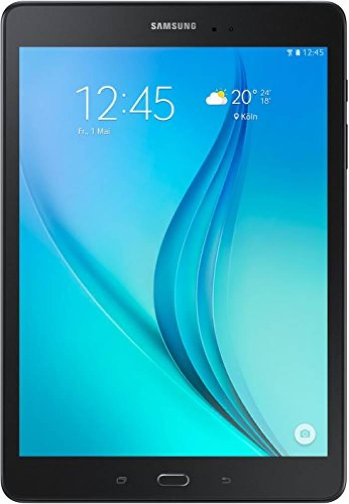 Tab Samsung Galaxy: la recensione di Best-Tech.it