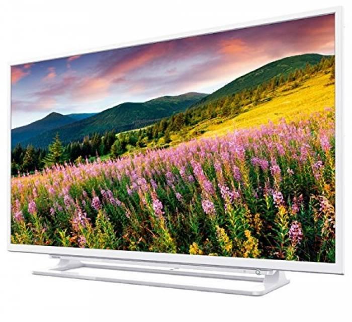 TOSHIBA 32W1534DG 32: la recensione di Best-Tech.it
